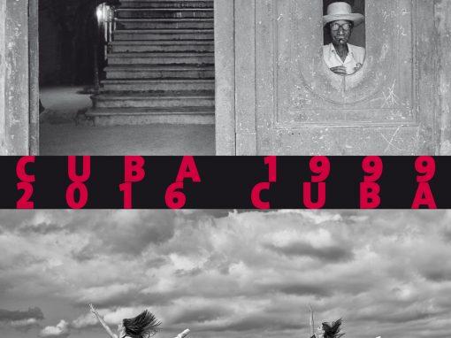 Cuba | Cuba