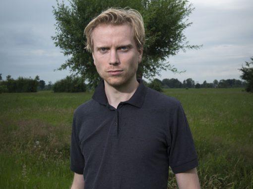 Willem Wits