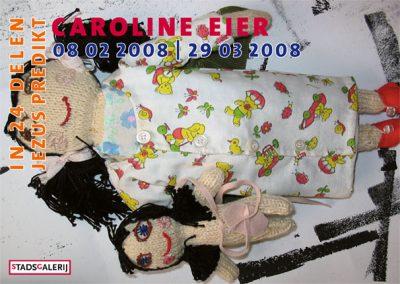 2008 02 caroline eier