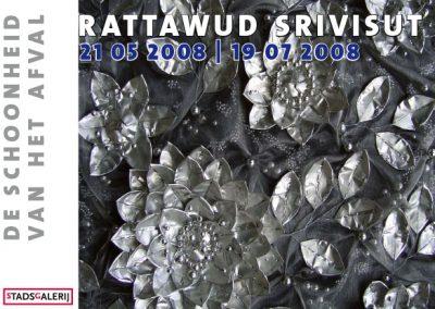 2008 05 rattawud