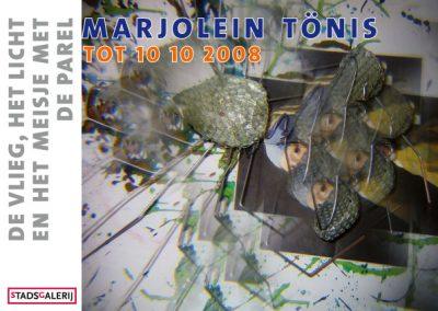 2008 10 marjolein