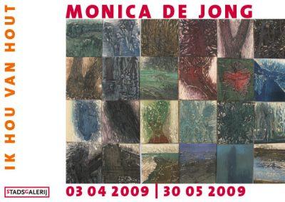 2009 04 monica