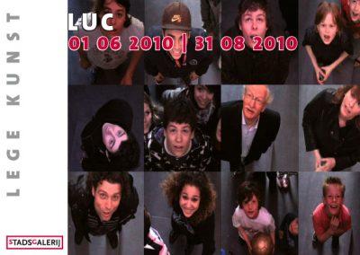 2010 06 lucas