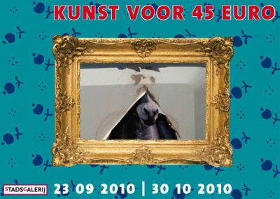 2010 09 45 euro