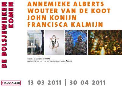 2011 03 john cs