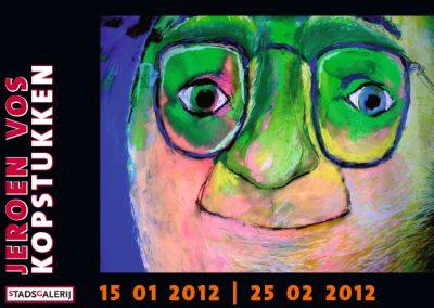 2012 01 jeroen vos