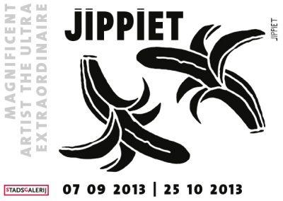 2013 09 jippiet