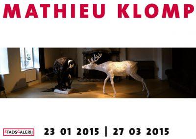 2015 01 mathieu klomp