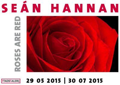 2015 05 sean hannan-1