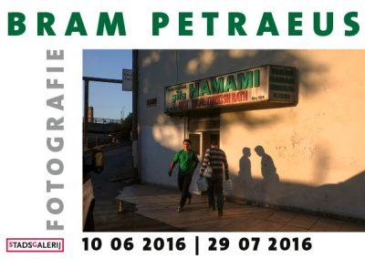 2016 06 bram-1