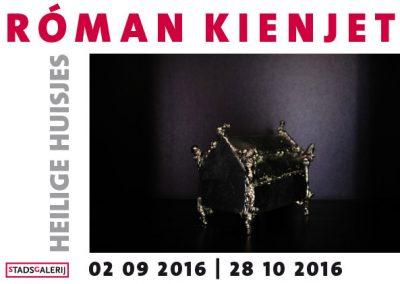 2016 09 róman kienjet nieuwsbrief