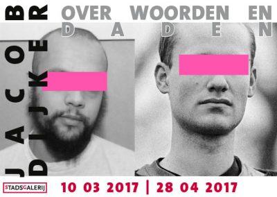 2017 03 jacob dijker-1