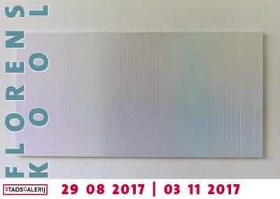 2017 08 florens kool # 2-1