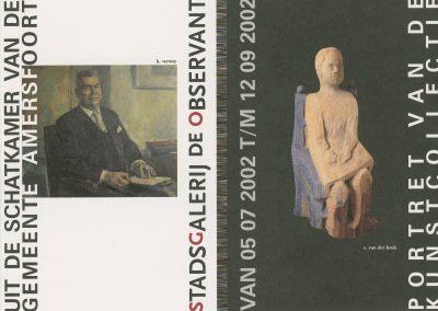 2002 07