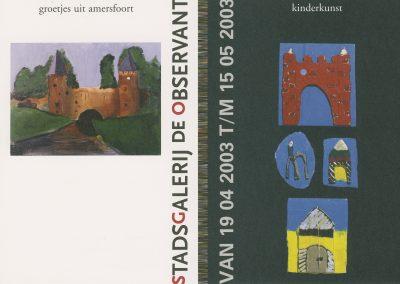 2003 04