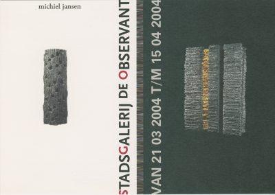 2004 03