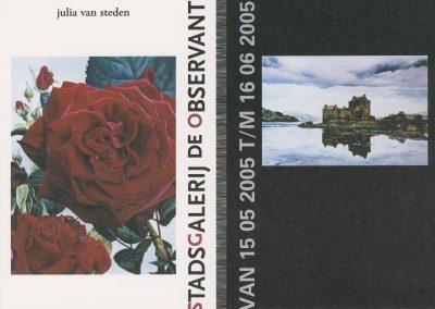 2005 05